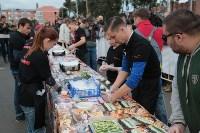 """Кулинарный фестиваль """"Тула Хлебосольная"""", Фото: 35"""