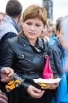 Туляки угостились картошкой и запустили воздушных змеев, Фото: 14