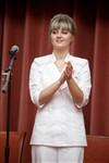 В Туле определили лучшую медсестру, Фото: 9