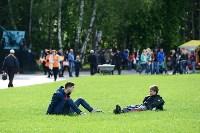 Чествование «Арсенала» в Центральном парке., Фото: 14