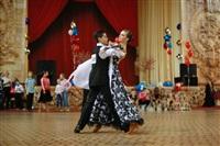 Танцевальный праздник клуба «Дуэт», Фото: 32