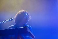 Концерт Леонида Агутина, Фото: 35