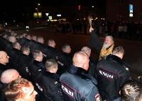 Тульские полицейские отправились в командировку на Северный Кавказ, Фото: 4