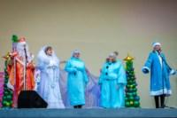 Битва Дедов Морозов. 30.11.14, Фото: 8