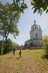В Тульской области прошел фестиваль крапивы, Фото: 238