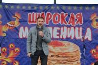 Наталия Пилюс и Дмитрий Пирог в Ефремовском районе, Фото: 15