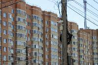 Новые камеры на проспекте Ленина, Фото: 4