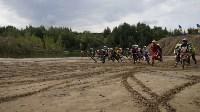 Эндуро-гонка в Кондуках, Фото: 68