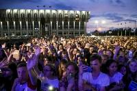 Концерт в День России 2019 г., Фото: 64