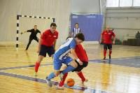 Чемпионат Тульской области по мини-футболу., Фото: 102