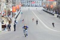 Первомайский велопробег, Фото: 42