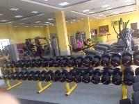 Фитнес Экспресс, спортивный клуб, Фото: 10