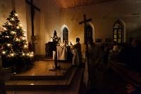Католическое Рождество в Туле, 24.12.2014, Фото: 33