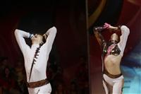 Всероссийские соревнования по акробатическому рок-н-роллу., Фото: 20