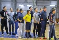 Кубок сборных дивизионов - 2016, Фото: 22