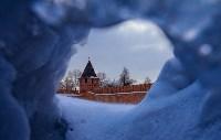 Тула. Фото Алексея Горохова, Фото: 8