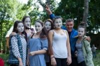 В Детской Республике «Поленово» завершился сезон - 2014, Фото: 7