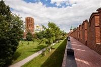 На территории кремля снова начались археологические раскопки, Фото: 50