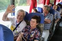 Тулячка  успешно выступила на Всероссийском чемпионате по компьютерному многоборью среди пенсионеров, Фото: 17