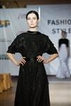Всероссийский фестиваль моды и красоты Fashion style-2014, Фото: 125