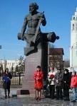В Туле отметили 360-летие со дня рождения Никиты Демидова, Фото: 4