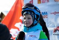 Горнолыжный чемпионат в Форино, Фото: 67