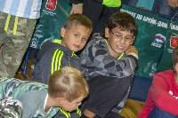 Детский брейк-данс чемпионат YOUNG STAR BATTLE в Туле, Фото: 23