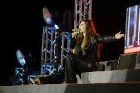 Концерт Макса Барских и Анны Седоковой, Фото: 12