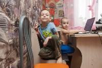 История Екатерины, Фото: 12