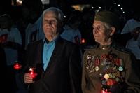 Свеча памяти, Фото: 40
