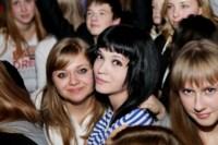 "Концерт Gauti и Diesto в ""Казанове"". 25.10.2014, Фото: 59"