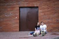 «Битва за «Нашествие»: «Васильков & коты» представят Тулу на фестивале, Фото: 81