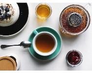«Тула – новогодняя столица»: путеводитель по кофейням, Фото: 12