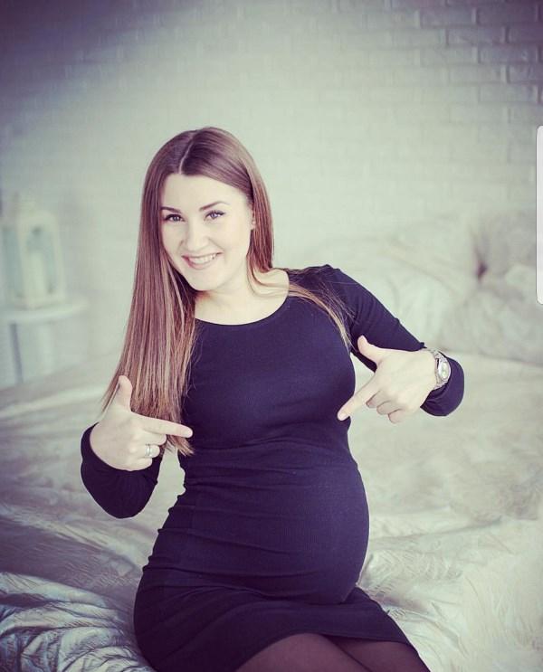 Замееетная фигурка))))))))