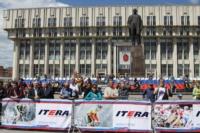 Чемпионат России по велоспорту на шоссе, Фото: 39