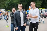 Школодром-2017, Фото: 96