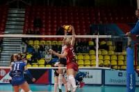 «Тулица» с победы стартовала в Чемпионате России, Фото: 2