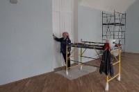 Инспекция реставрационных работ в филармонии и здании Дворянского собрания, Фото: 4