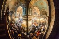 Пасхальное богослужение в Туле 2017, Фото: 117