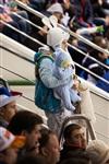 Женский хоккейный матч Канада-Финляндия. Зимняя Олимпиада в Сочи, Фото: 13