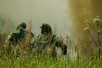 Военно-патриотической игры «Победа», 16 июля 2014, Фото: 55