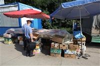 Плехановский рынок, Фото: 14