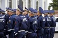 День ГИБДД в Тульском кремле, Фото: 22