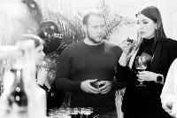 Black Party Tele2, Фото: 131