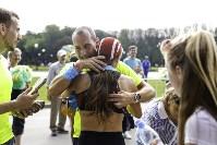 Первый Тульский марафон - 2016, Фото: 95