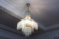 В Туле открылся музей-квартира Симона Шейнина, Фото: 29