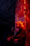 В Туле отгремел фестиваль «Молотняк», Фото: 14