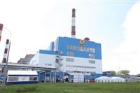 """Владимир Груздев: """"Жители должны задуматься о сбережении электроэнергии"""", Фото: 1"""