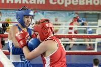 Турнир по боксу памяти Жабарова, Фото: 116