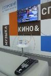 """Открытие центра продаж и обслуживания клиентов """"Ростелеком"""" в Узловой, Фото: 19"""